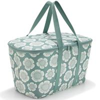 Термосумка coolerbag bloomy, Reisenthel